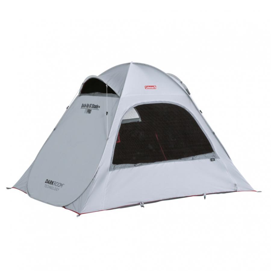 コールマン クィツクアップIG シェード 2000036442 注目ブランド Coleman タープテント キャンプ 無料