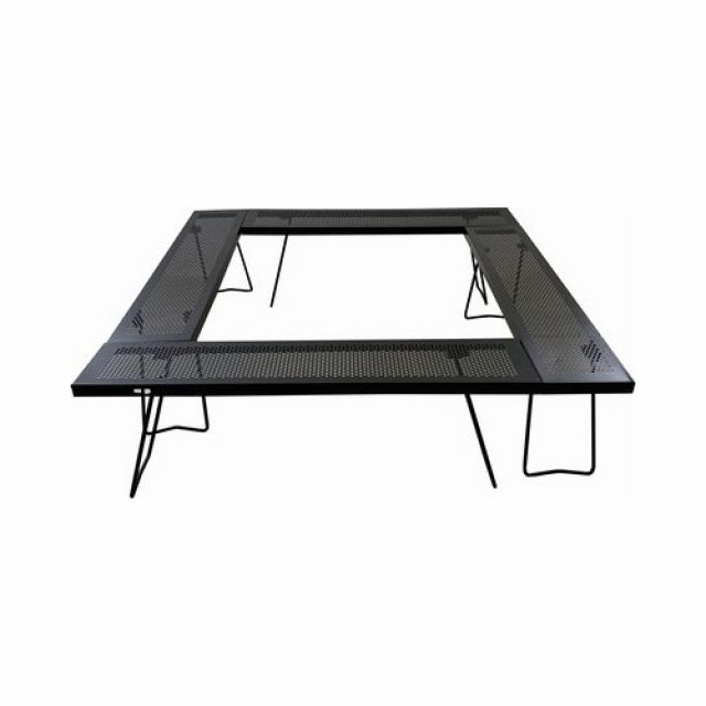 オノエ 35%OFF マルチファイアテーブル II MT-8317-2 尾上製作所 キャンプ テーブル ONOE 完売