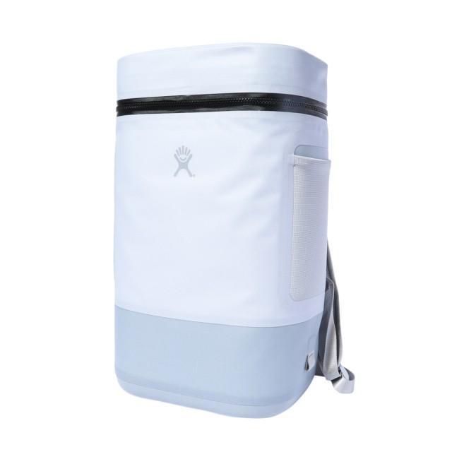 ハイドロフラスク Soft Cooler Pack 15L Mist (5089602 38) 水筒 : ミスト Hydro Flask