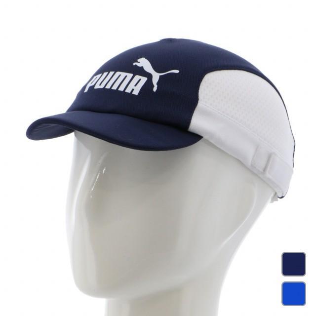 プーマ 新着セール ジュニア キッズ 子供 サッカー PUMA 毎週更新 022136 フットサル フットボールキャップ 帽子
