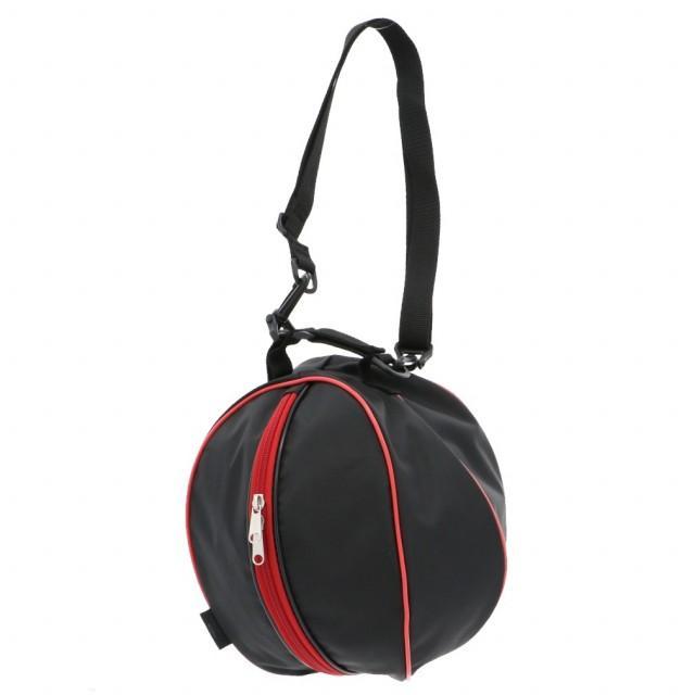 5☆大好評 ティゴラ ボール用バッグ TR-8KC0018 爆買い送料無料 TIGORA バスケットボール ボールケース