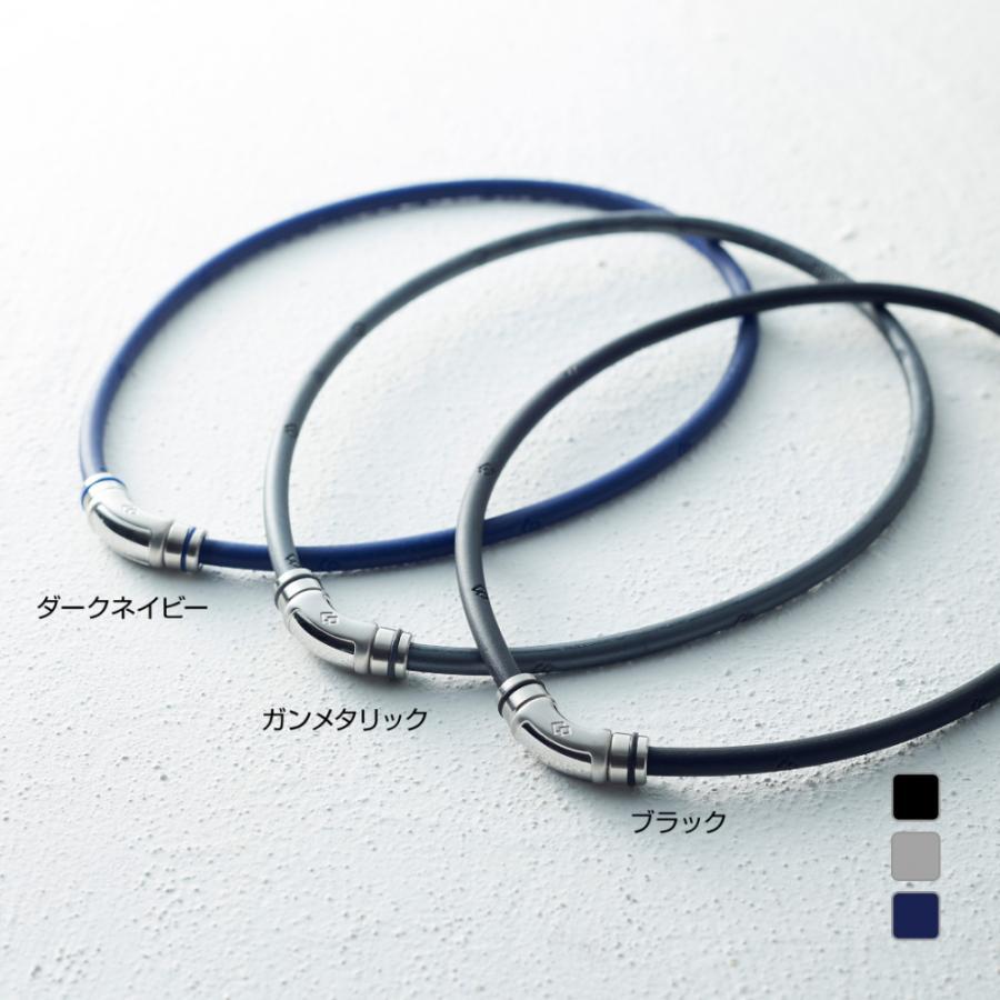 至高 コラントッテ ネックレス クレストR ABAPN01S Colantotte 迅速な対応で商品をお届け致します 健康アクセサリー 肩こり解消 血行改善