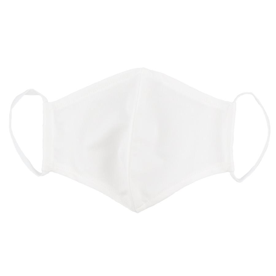 マスク アルペン アルペンマスク(冷感)の通販在庫あり状況!Amazon・楽天や洗濯機でも洗える?