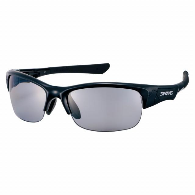 高品質 スワンズ サングラス SPRINGBOK SPB-0051 BK 年末年始大決算 偏光レンズ SWANS