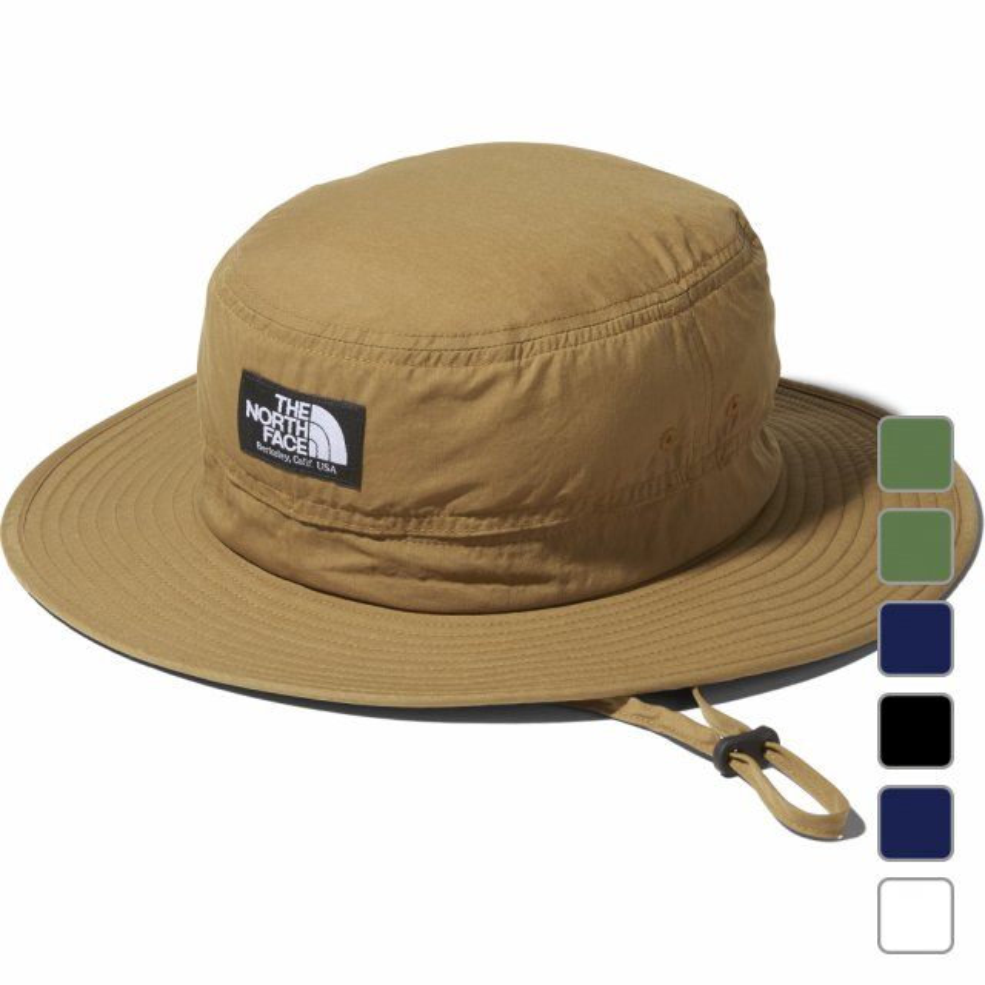 2021春夏 ノースフェイス トレッキング 帽子 Horizon Hat THE ホライズンハット 激安 激安特価 送料無料 NORTH 予約販売品 NN41918 FACE