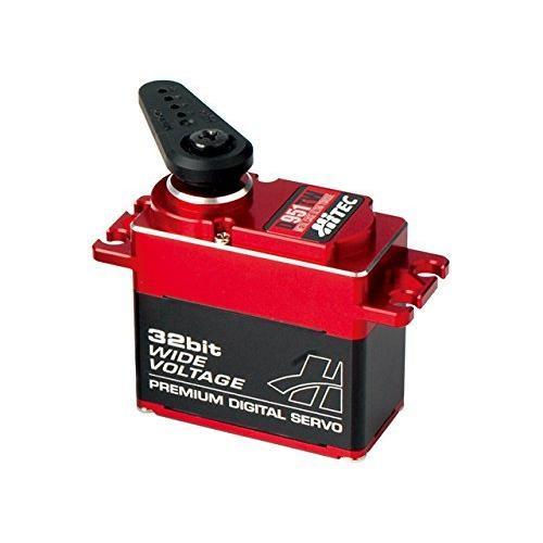 ハイテック D951TW 35.0kg/0.14s 36951 サーボ|alpha-store08