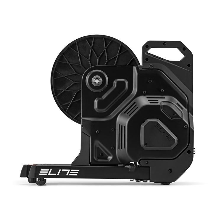 【入荷9月以降】ELITE SUITO シマノ105リヤカセット装着済み エリート スイート|alphacycling|04