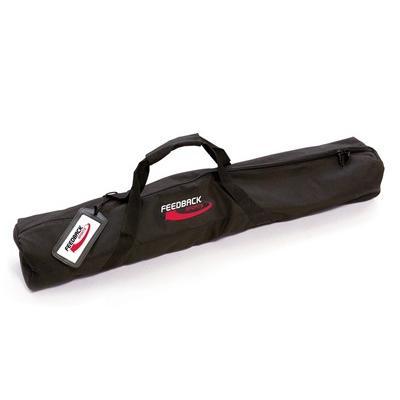 Feedback Sports Pro-Ultralight Work Stand フィードバックスポーツ プロ ウルトラライト 整備台 alphacycling 04
