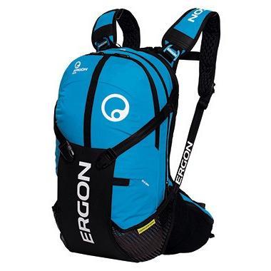ERGON スモール BX3 ブルー エルゴン|alphacycling|02