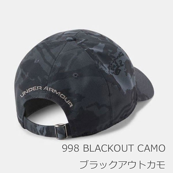 factory outlets discount sports shoes Under Armour Mens Freedom 2.0 Cap Men Clothing Hats & Caps