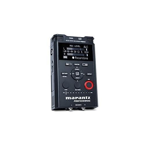 新しい到着 マランツプロ 業務用リニアPCMレコーダー 24bit/96kHz対応 24bit/96kHz対応 信頼性が高い マランツプロ PMD561, オフィストレンド:b4aefdc8 --- grafis.com.tr
