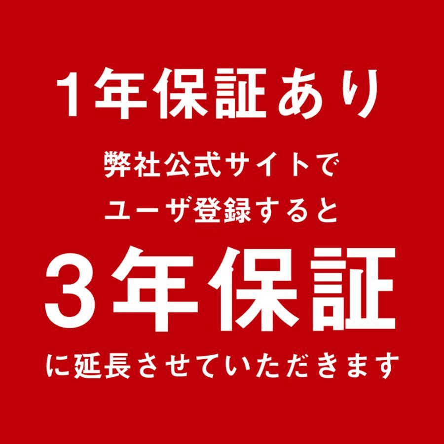アウディ A6(F2) A7(F2) A8(F8) Q8(F1) TVキャンセラー MMI (Audi テレビキャンセラー テレビキット) E2PLUG Type03|altporte|17
