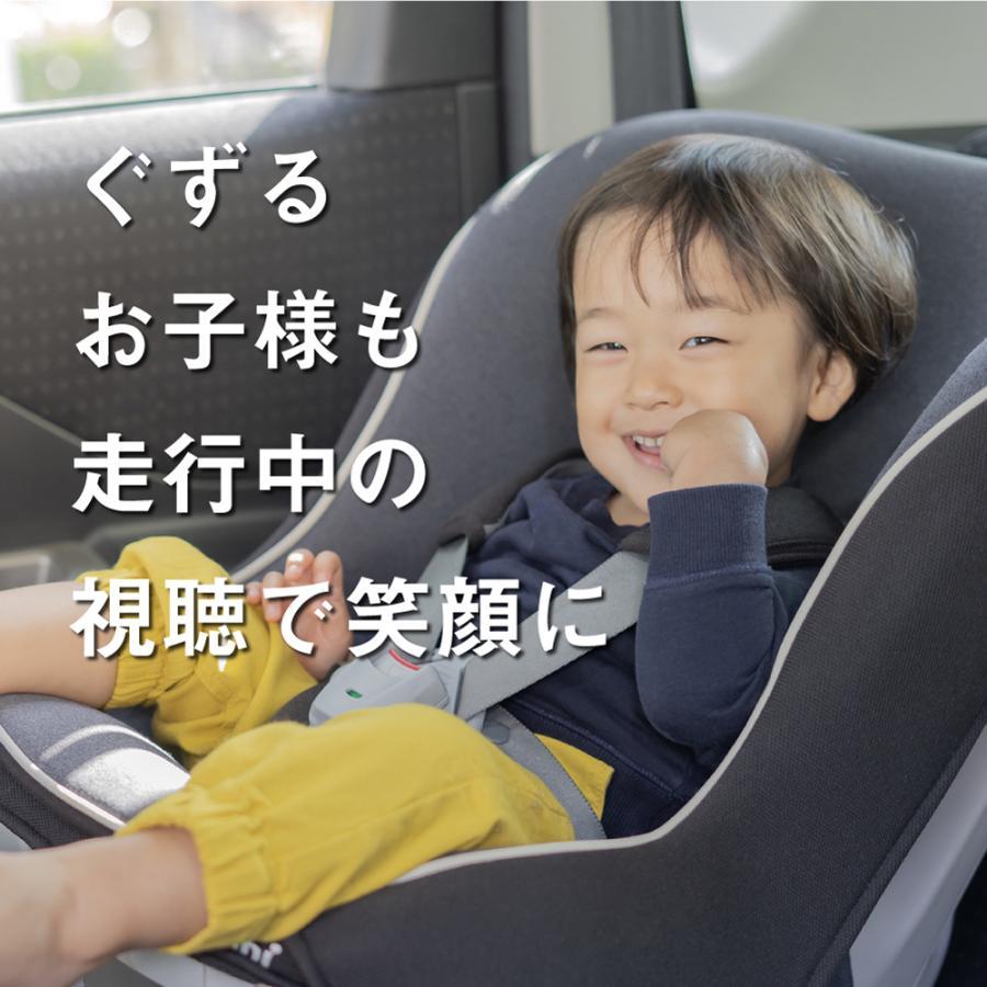 アウディ e-tron Sportback 型式:GE TVキャンセラー MMI (Audi 電気自動車 EV イートロン スポーツバック テレビキャンセラー テレビキット) E2PLUG Type03|altporte|04