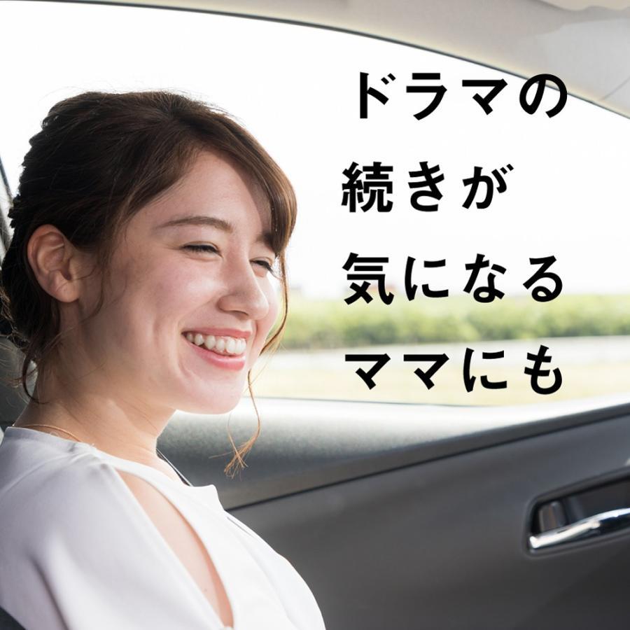 アウディ A1 型式:GB TVキャンセラー MMI (Audi テレビキャンセラー テレビキット) E2PLUG Type03|altporte|05