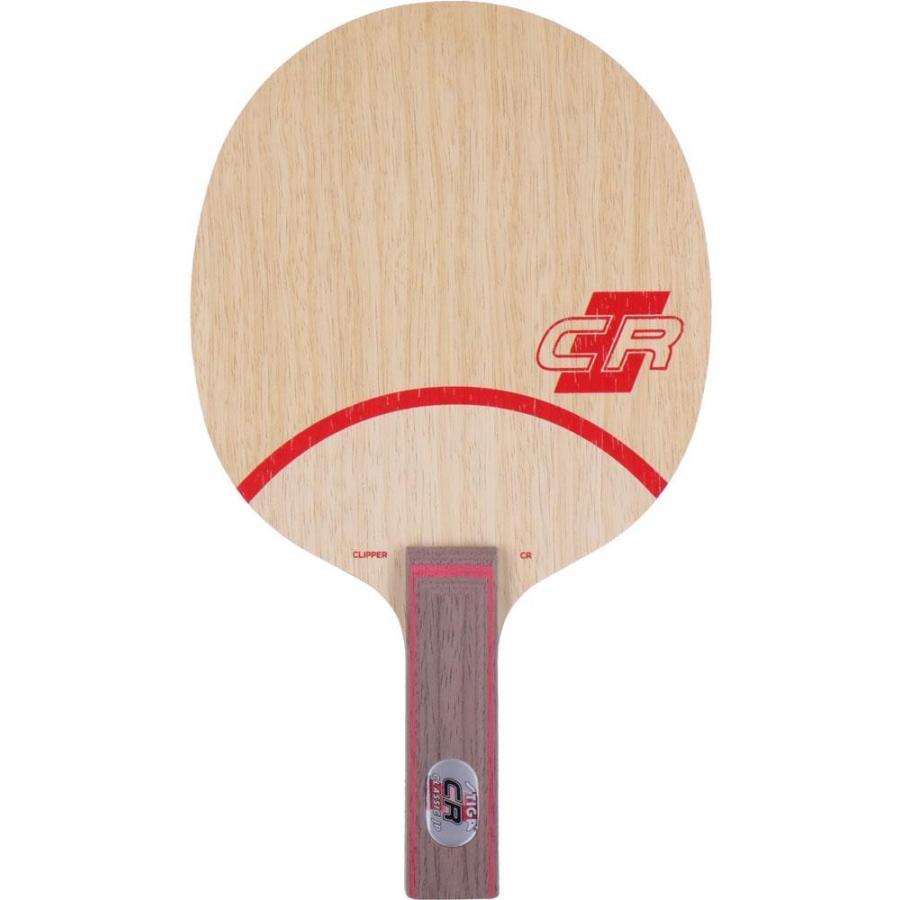 STJ クリッパーCRCJP 102517 卓球シェークラケット
