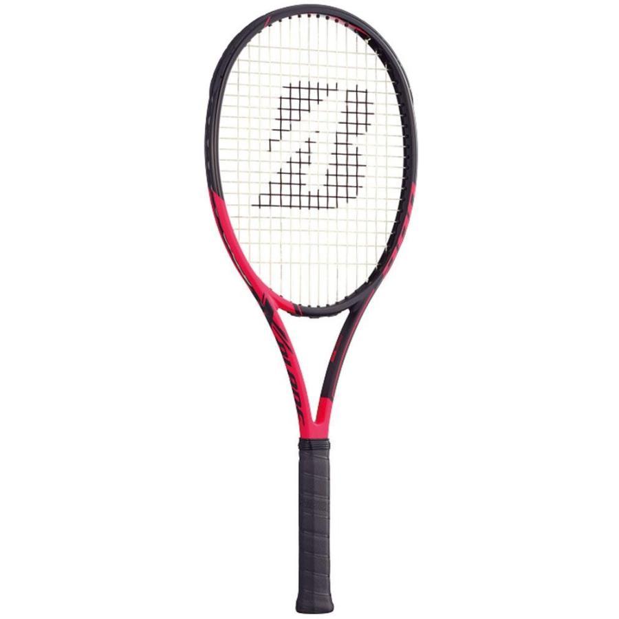 トミカチョウ ブリヂストン BridgeStone X-BLADEBX290 BRABX3 テニスラケットコウシキ, 波賀町 ff69c7c2