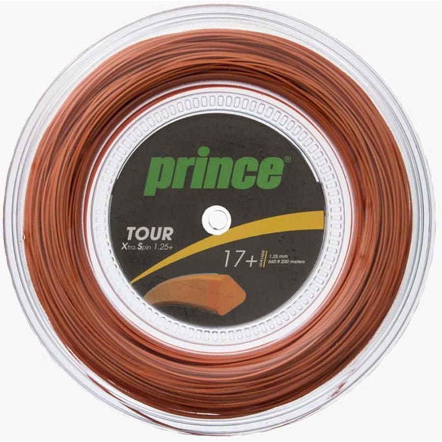 【メール便無料】 プリンス プリンス 7J934080 Prince Prince 7J934RTOURXS17ORG 7J934080 テニスコウシキガツト, かみ処 MARUISHI:a2216b64 --- airmodconsu.dominiotemporario.com
