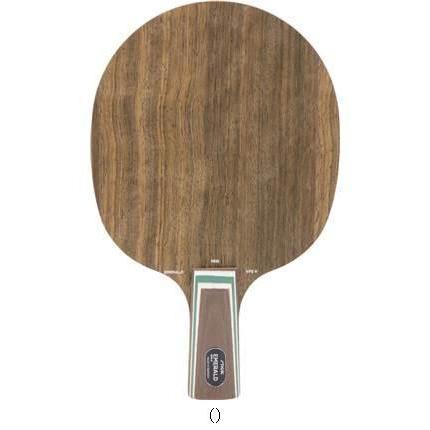 STJ エメラルドVPSVPEN 109965 卓球ペンラケット