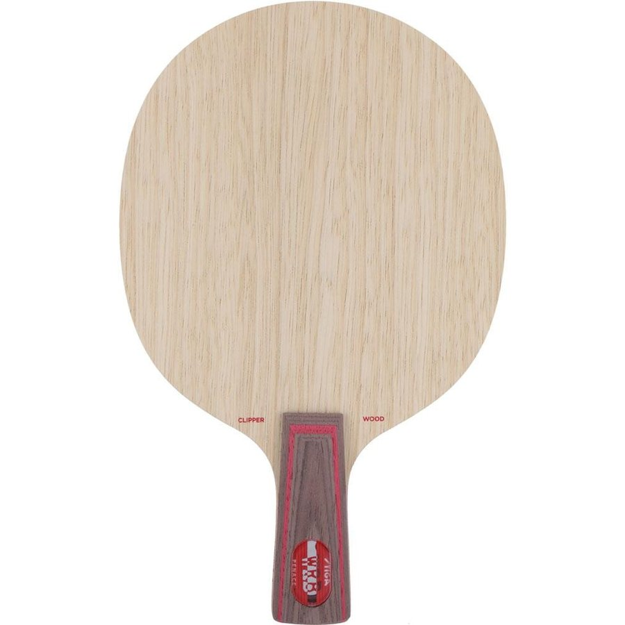 STJ クリッパーウッドWRBPAC 202075 卓球ペンラケット