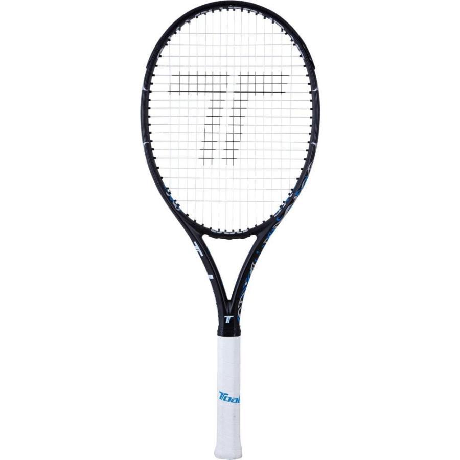 最安価格 トアルソン S-MACHTOURXF300BLUG2 1DR817B2 テニスラケットコウシキ, Moon Label 大月真珠 Online Shop 76d4be83