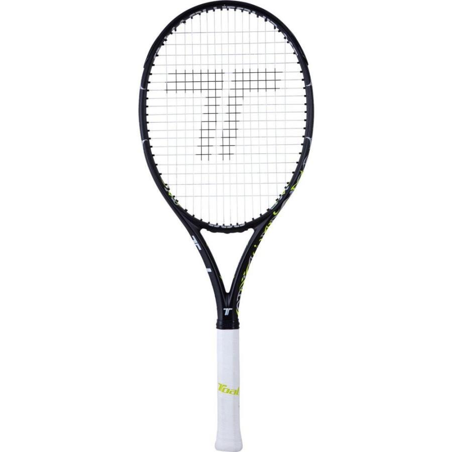 品質が完璧 トアルソン S-MACHTOURXF300YELG2 1DR817Y2 テニスラケットコウシキ, 銘木無垢ダイニングテーブルDOIMOI 9e14200a