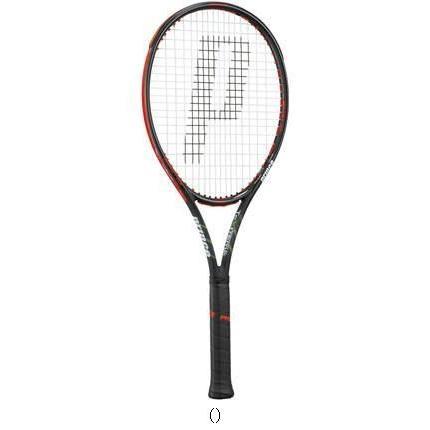 Prince プリンス 7TJ065BEASTO3100 280 7TJ065 テニスラケットコウシキ