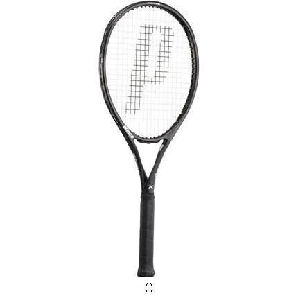 【公式】 プリンス Prince 7TJ092X100TOUR'20 7TJ092X100TOUR'20 7TJ092 プリンス 7TJ092 テニスラケットコウシキ, RING JACKET MEISTER:fec021c3 --- airmodconsu.dominiotemporario.com