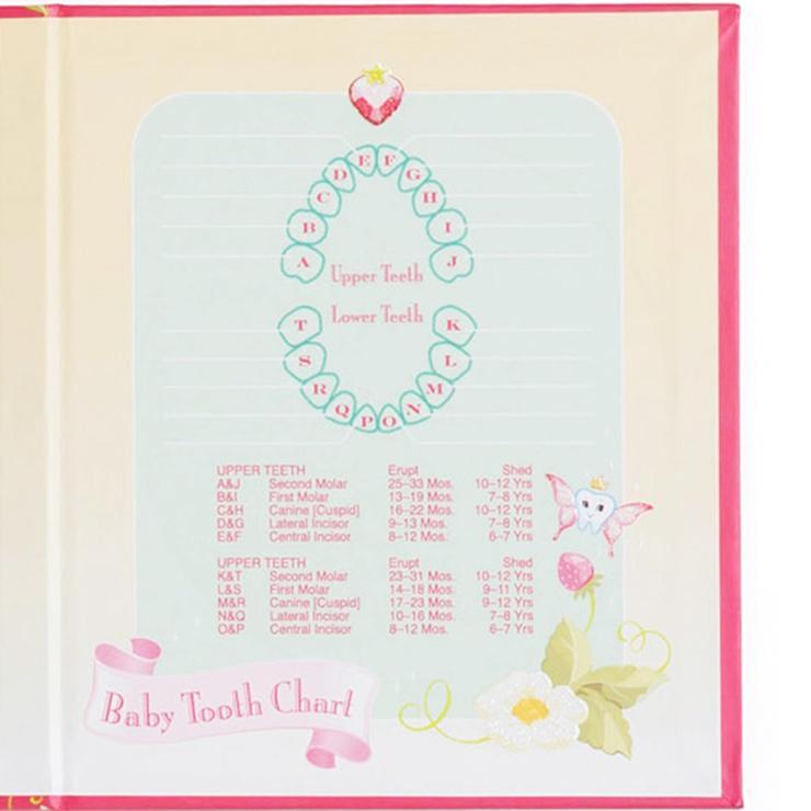 乳歯ケース 乳歯入れケース 乳歯入れ かわいい おしゃれ 乳歯 保管 保存 ベビートゥースアルバム Baby Tooth Album お祝い クリスマス ギフト 記念品 Flapbook|amazing-green|13