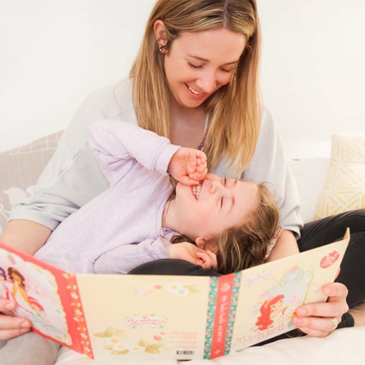 乳歯ケース 乳歯入れケース 乳歯入れ かわいい おしゃれ 乳歯 保管 保存 ベビートゥースアルバム Baby Tooth Album お祝い クリスマス ギフト 記念品 Flapbook|amazing-green|14