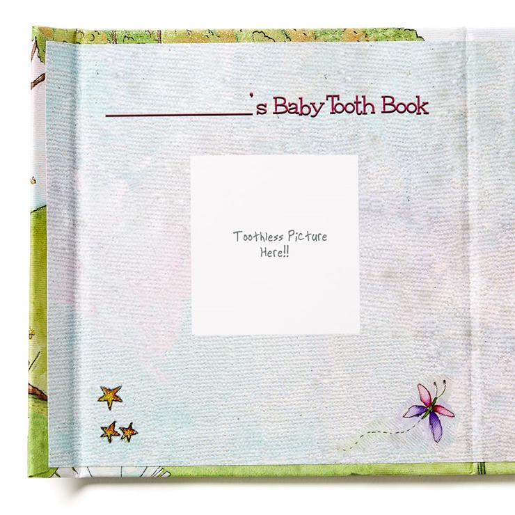 乳歯ケース 乳歯入れケース 乳歯入れ かわいい おしゃれ 乳歯 保管 保存 ベビートゥースアルバム Baby Tooth Album お祝い クリスマス ギフト 記念品 Flapbook|amazing-green|10