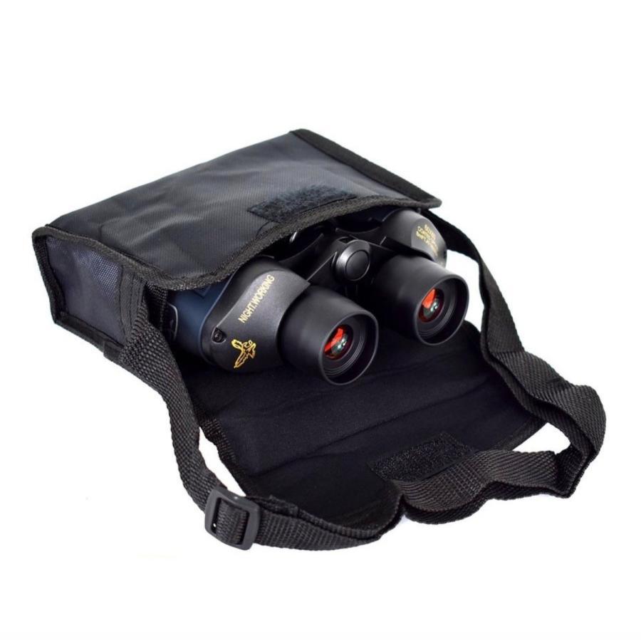 双眼鏡望遠鏡 ナイトビジョン 60X60 3000 メートル HD プロ 狩猟 ハイキング 旅行 フィールドワーク フィールドワーク 林業防火 ambiance-tokyo 02