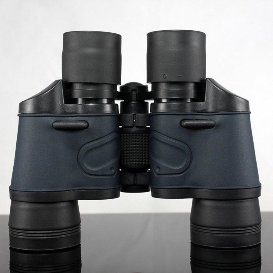 双眼鏡望遠鏡 ナイトビジョン 60X60 3000 メートル HD プロ 狩猟 ハイキング 旅行 フィールドワーク フィールドワーク 林業防火 ambiance-tokyo 03