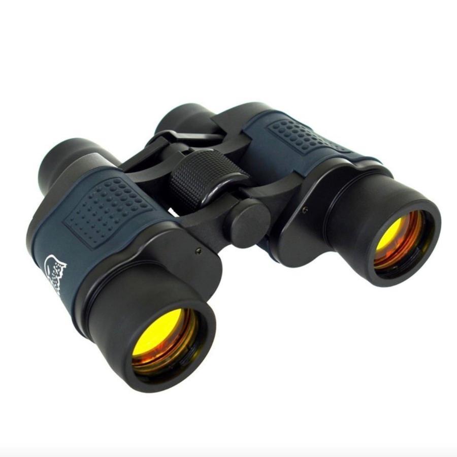 双眼鏡望遠鏡 ナイトビジョン 60X60 3000 メートル HD プロ 狩猟 ハイキング 旅行 フィールドワーク フィールドワーク 林業防火 ambiance-tokyo 05