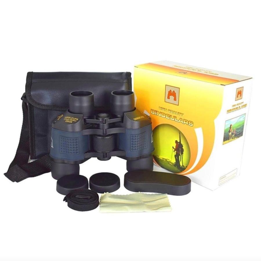 双眼鏡望遠鏡 ナイトビジョン 60X60 3000 メートル HD プロ 狩猟 ハイキング 旅行 フィールドワーク フィールドワーク 林業防火 ambiance-tokyo 06