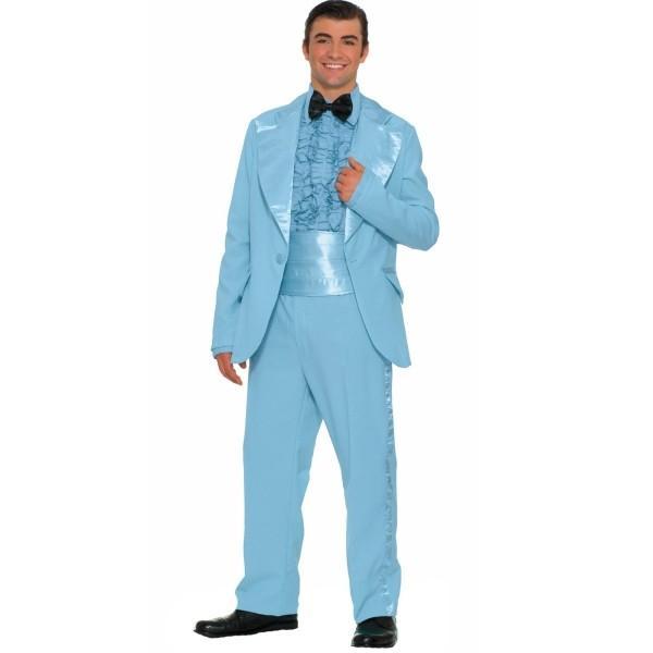 パーティー スーツ 衣装 、コスチューム 大人男性用 Prom King