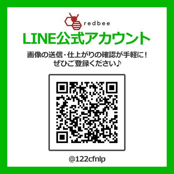 カリフォルニアプレート カータイプ アメリカン雑貨 表札 インテリア アルミプレート|amegare|07