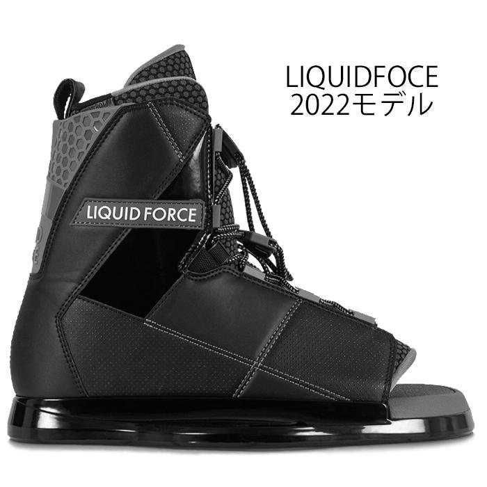 完成品 ウェイクボード ブーツ リキッドフォース 2019 Liquid TRANSIT Force Force WAKEBOARD BOOT TRANSIT OT BOOT, こだわり米 丸松:afe3166d --- airmodconsu.dominiotemporario.com