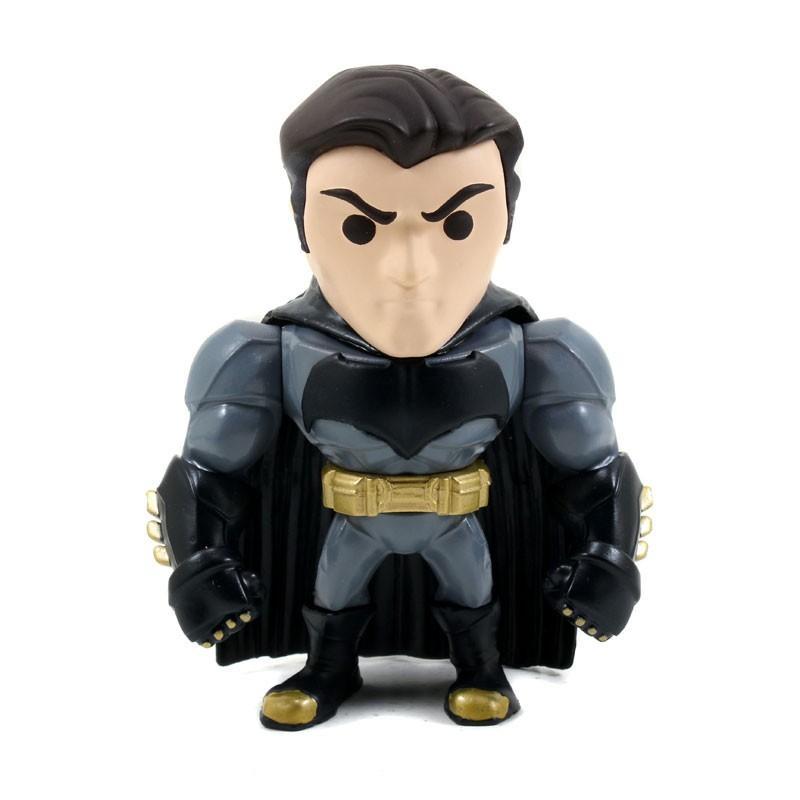 ウェイン バットマン