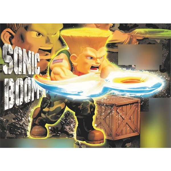 Big Boy Toys In Miami : ストリートファイターt n c ガイル 完成品フィギュア big boys toys 【送料無料】《在庫切れ