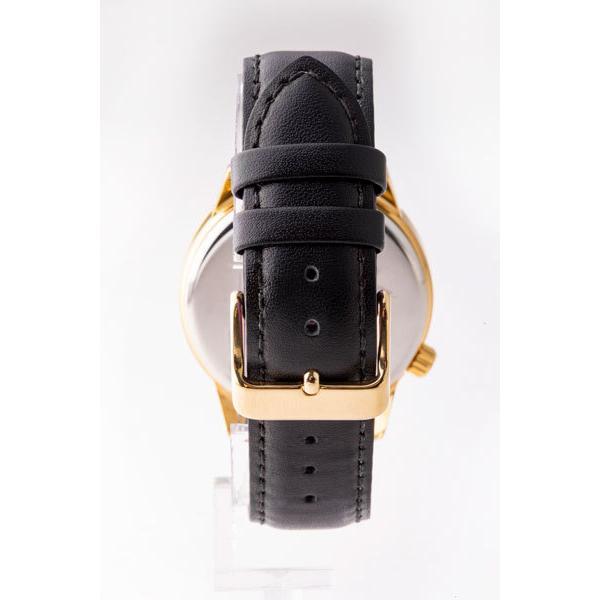 【限定販売】EMooooN コードギアス 反逆のルルーシュ 腕時計 ルルーシュモデル[KADOKAWA]《10月予約》|amiami|03