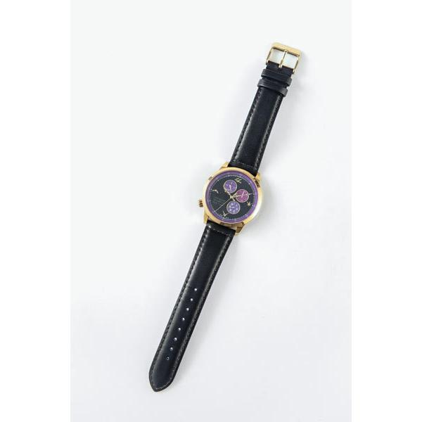 【限定販売】EMooooN コードギアス 反逆のルルーシュ 腕時計 ルルーシュモデル[KADOKAWA]《10月予約》|amiami|05
