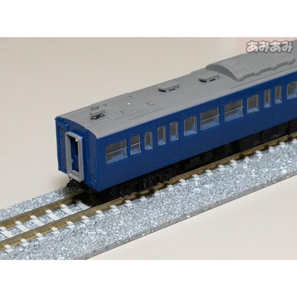 98942 限定品 JR 115 300系電車(豊田車両センター・M40編成)セット (6両)[TOMIX]《取り寄せ※暫定》