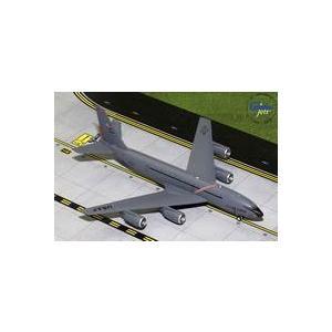 1/200 Gemini200 KC-135R アメリカ空軍 165th ARS オハイオ空軍基地 64-14840[ジェミニ]《在庫切れ》