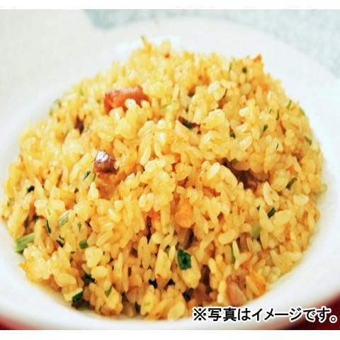 ニチレイ 本格香味チャーハン 1kg|amicashop|02
