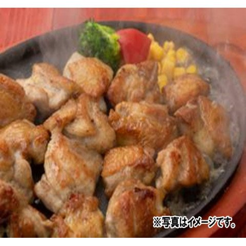 ジョイフル ジョイフルの味付け(生)鶏もも肉 300g|amicashop|02