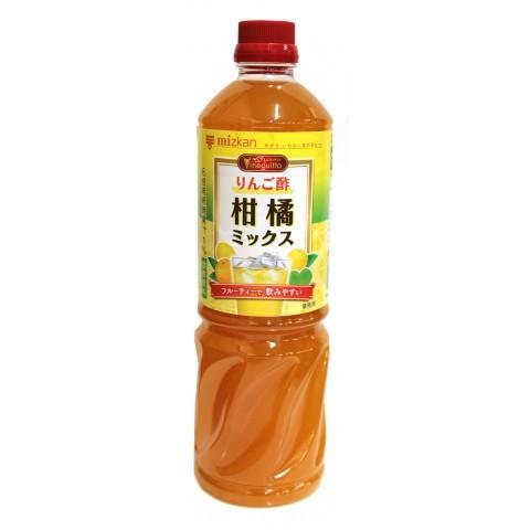 酢 ミツカン