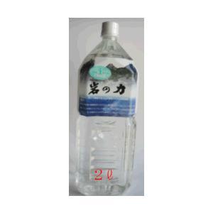 高額なのは野島医師 お勧めの為。百歳の老婆がコロナ肺炎から生還した水。2リットル・薬ではありません|amj-store