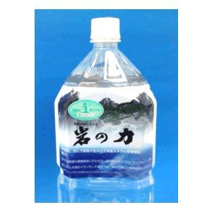高額なのは野島医師 お勧めの為。百歳の老婆がコロナ肺炎から生還した水。2リットル・薬ではありません|amj-store|02
