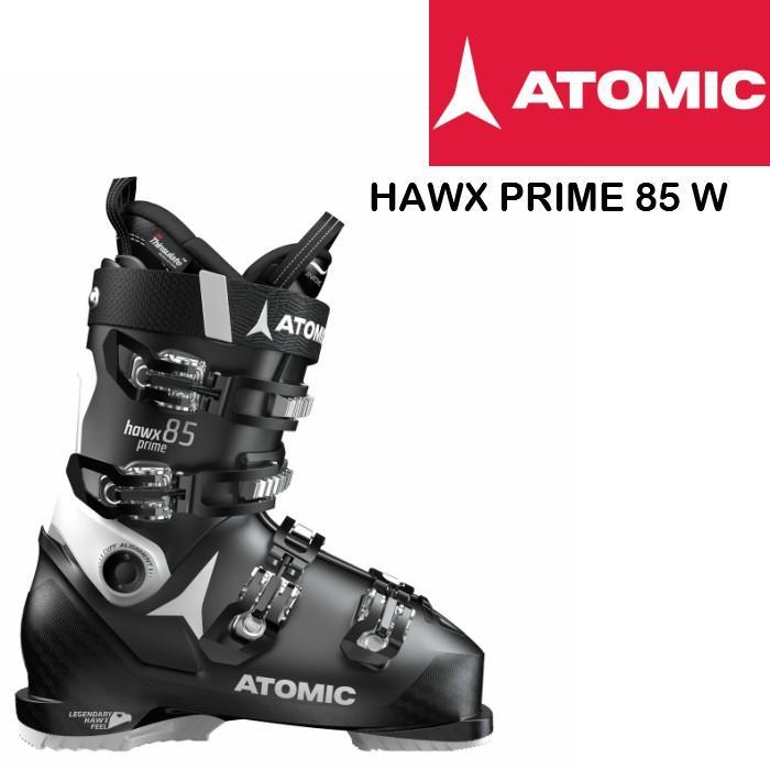 2019 2020 ATOMIC HAWX PRIME 85 W