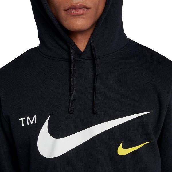 nike microbrand hoodie